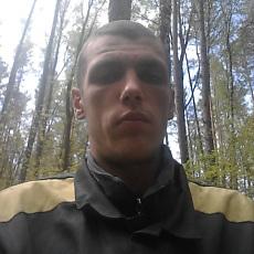 Фотография мужчины Слава, 24 года из г. Гомель