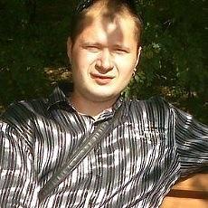 Фотография мужчины METAL, 24 года из г. Ивацевичи