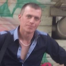 Фотография мужчины Жека, 29 лет из г. Харьков