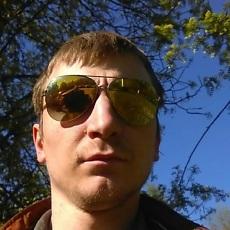 Фотография мужчины Сергей, 29 лет из г. Барановичи