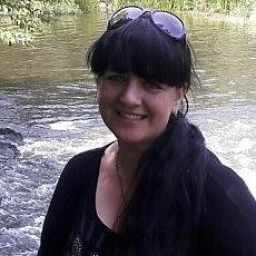 Фотография девушки Viki, 46 лет из г. Херсон