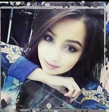 Фотография девушки Орзулар Маликаси, 25 лет из г. Ургенч