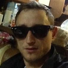 Фотография мужчины Денис, 28 лет из г. Хмельницкий