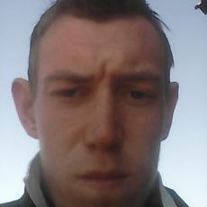 Фотография мужчины Женька, 21 год из г. Браслав