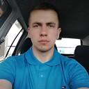 Егор, 21 год