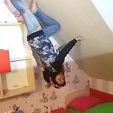 Фотография девушки Елена, 28 лет из г. Прохладный