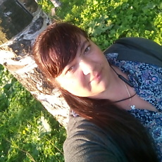 Фотография девушки Валентина, 45 лет из г. Владивосток