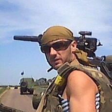 Фотография мужчины Малый, 31 год из г. Бердичев