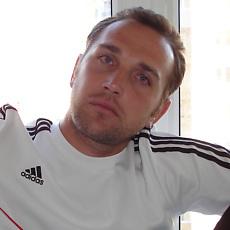 Фотография мужчины Гусар, 37 лет из г. Нижний Новгород