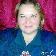 Фотография девушки Януга, 41 год из г. Волгоград