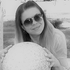 Фотография девушки Анюта, 32 года из г. Гродно