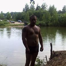Фотография мужчины Artem, 31 год из г. Минск