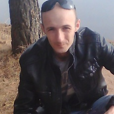 Фотография мужчины Бомбила, 28 лет из г. Братск