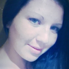 Фотография девушки IRISHKA, 29 лет из г. Витебск