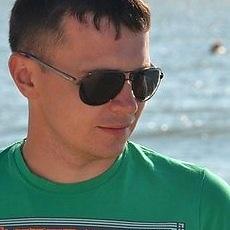 Фотография мужчины Сергей, 28 лет из г. Бобруйск