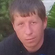 Фотография мужчины мелкый, 24 года из г. Киев