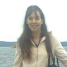 Фотография девушки Лариса, 40 лет из г. Петрозаводск