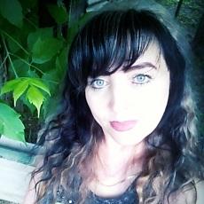 Фотография девушки Soul, 41 год из г. Шымкент