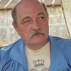 Фотография мужчины Игорь, 52 года из г. Смоленск
