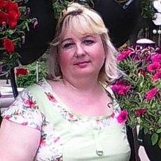 Фотография девушки Елена, 44 года из г. Смоленск