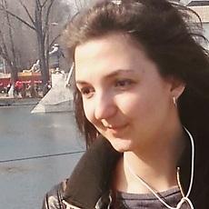 Фотография девушки Sun Fairy, 23 года из г. Днепропетровск