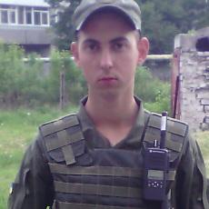 Фотография мужчины Sergey, 21 год из г. Комсомольск