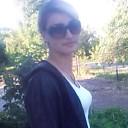 Ана, 30 лет