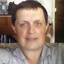 Слава Любимов, 34 года