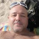 Мартин, 52 года