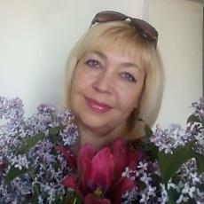 Фотография девушки Ируша, 50 лет из г. Белгород