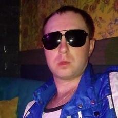 Фотография мужчины Серджей, 30 лет из г. Новочеркасск