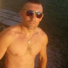 Фотография мужчины Тоха, 25 лет из г. Киев