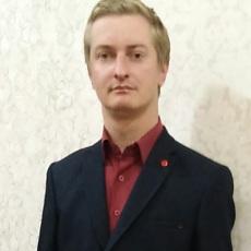 Фотография мужчины Владимии, 30 лет из г. Пружаны
