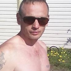 Фотография мужчины Андрей, 38 лет из г. Минск