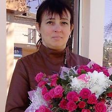 Фотография девушки Natali, 47 лет из г. Донецк