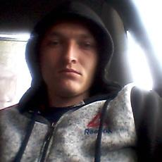 Фотография мужчины alex, 22 года из г. Мозырь