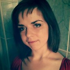 Фотография девушки Зайка, 23 года из г. Винница