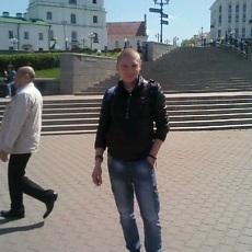 Фотография мужчины Fokustrik, 26 лет из г. Жодино