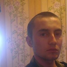 Фотография мужчины Алекс, 24 года из г. Саратов