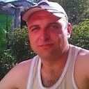 Миф, 32 года
