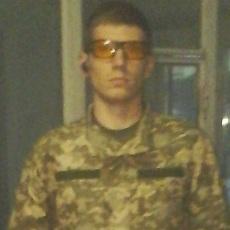 Фотография мужчины Иван, 28 лет из г. Киев