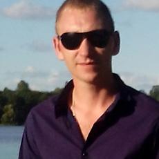 Фотография мужчины Веселый, 28 лет из г. Могилев