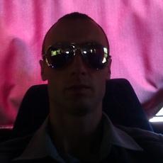 Фотография мужчины Малый, 30 лет из г. Бердичев