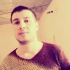 Фотография мужчины Akram, 29 лет из г. Астрахань