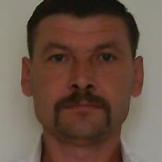 Фотография мужчины Sergei, 48 лет из г. Краснодар