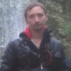 Фотография мужчины Artem, 27 лет из г. Харьков