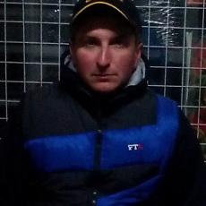 Фотография мужчины Валера, 27 лет из г. Ивано-Франковск