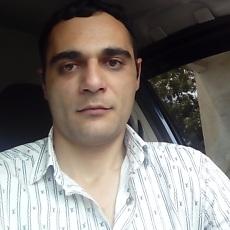 Фотография мужчины Arshak, 30 лет из г. Ереван