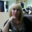 Любава, 46 лет
