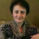 Леся, 55 лет